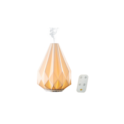 Kasper aromadiffúzor