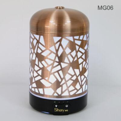 Shay_MG06_ultrahangos_aromadiffuzor