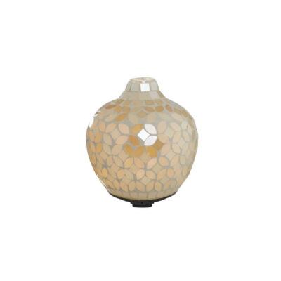 Pearl aromadiffúzor
