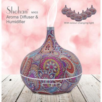 shohan_mx03_ultrahangos_aroma_diffuzor