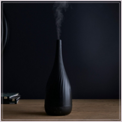 Thalia Dusk aroma diffúzor