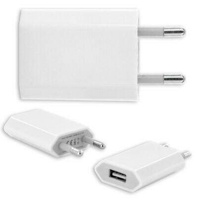 AC/USB_adapter
