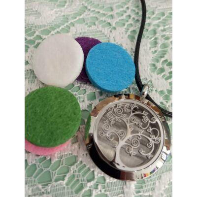 aroma_medal_eletfas