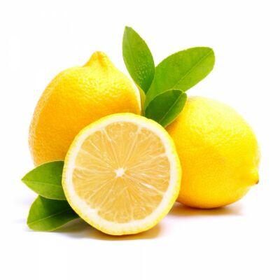 citrom olaj