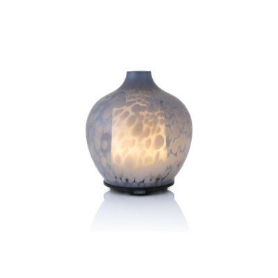 mercura aromadiffúzor