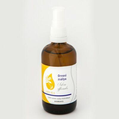 Orvosi-zsalya-aromaviz