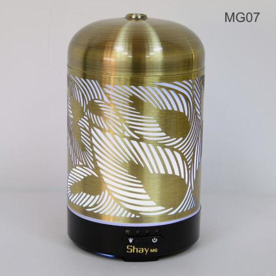 shay_Mg07_ultrahangos_aroma_diffuzor