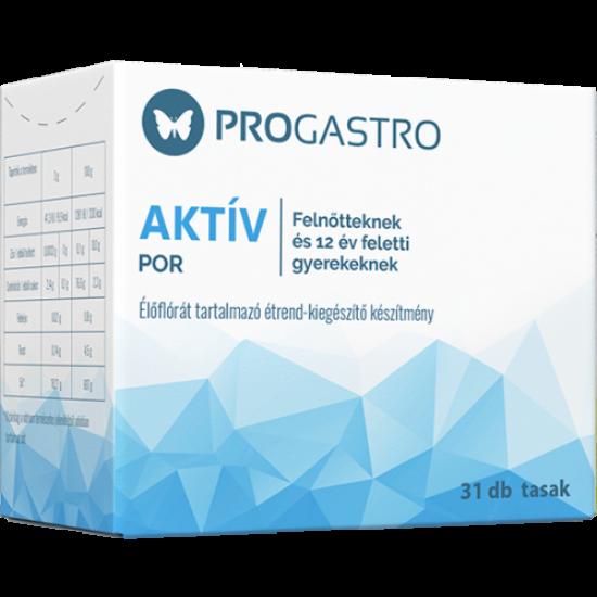 progastro_aktív
