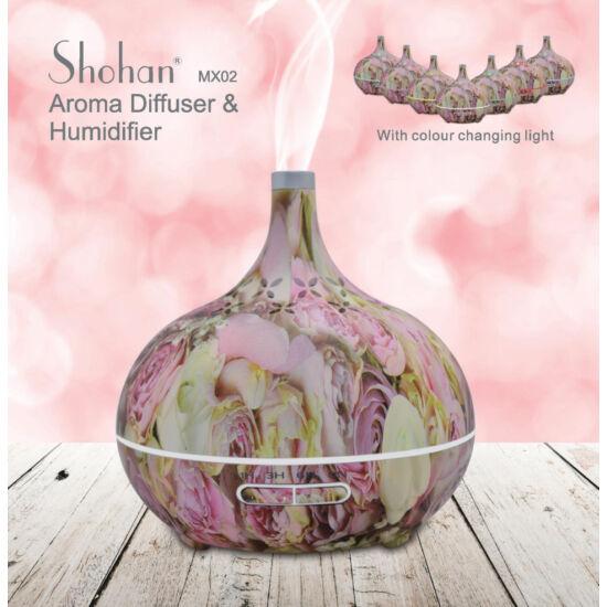 shohan_mx02_ultrahangos_aroma_diffuzor