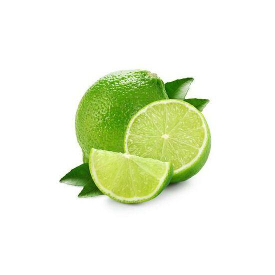 lime-illoolaj