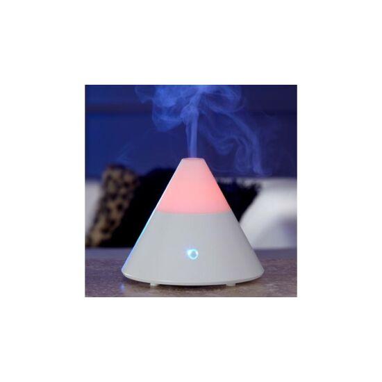zenbow aromadiffúzor