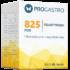 progastro_825