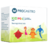 progastro_kid_mini
