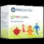 Kép 1/2 - progastro_kid_mini
